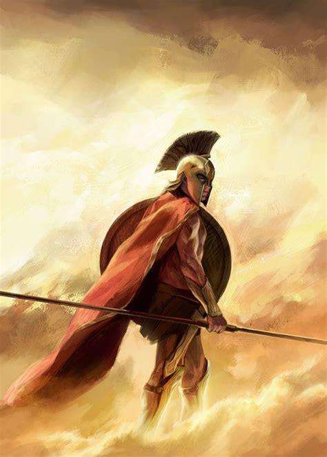 Helm Eroe Achilles The Of Troy