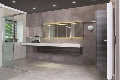 interieur ideeen robuust badkamer robuust van leeuwen keukens en badkamers
