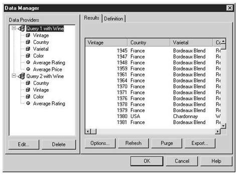 teradata sql queries tutorial pdf teradata query tutorial pdf