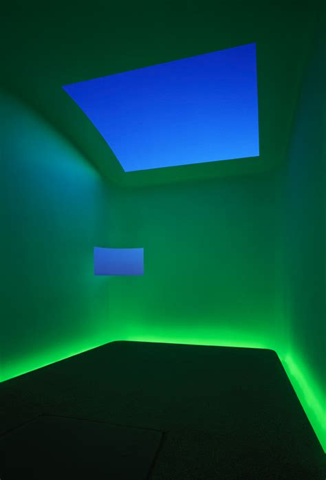 Jim Goldstein Skyspace by James Turrell   e architect