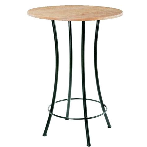 county ironworks standard bar table base 900580