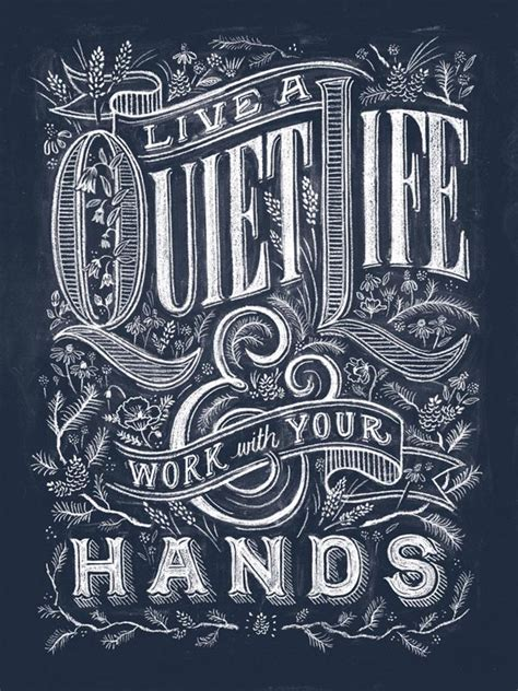 typography and lettering lettering poster design by tanamachi