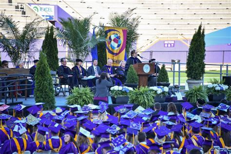 Http Jmu Edu Cob Mba by Prepared To Make The Difference Three Ideas To Help You
