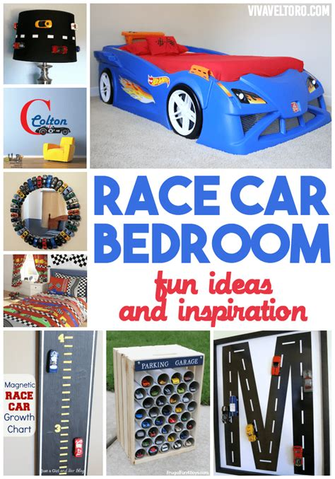 race car bedroom race car bedroom featuring the step2 hot wheels toddler to twin race car bed viva