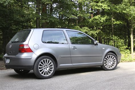 gti volkswagen 2004 2004 volkswagen gti information and photos momentcar