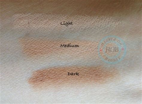 Nyx Skin Eraser Nyx Concealer Pen Pensil Nyx Concealer Foundati nyx pencil swatches and review