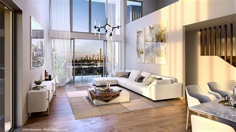 surfers paradise 3 bedroom apartments 3 bedroom 3 bathroom apartments in surfers paradise real