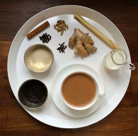 advent advent leckere wintercocktails f 252 r die kalte jahreszeit tresenwerk de chai selber machen chai selber machen chai chai latte rezept leckeren chai