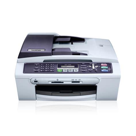 Tinta Printer Mfc J415w impresora multifunci 243 n mfc 240c