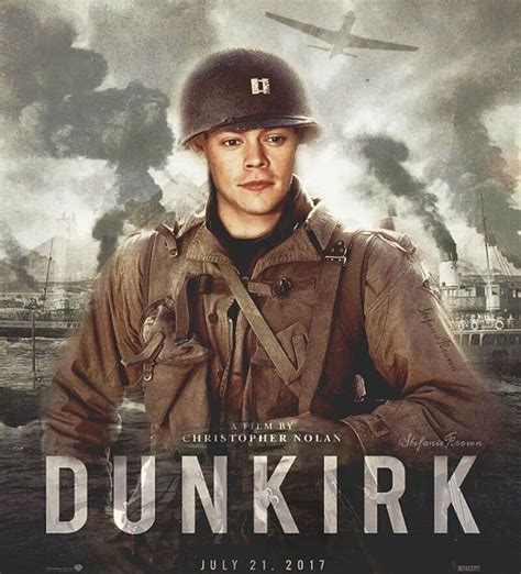 dunkirk in film fan made dunkirk poster dunkirkmovie g tom hardy