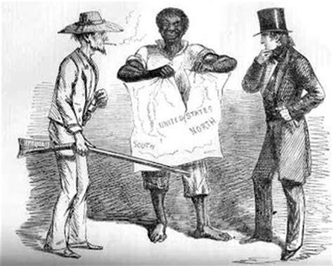 how did slavery cause the divisions of sectionalism mariel walts s civil war blog states rights