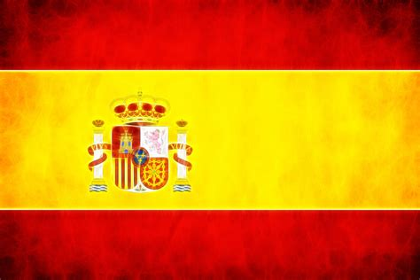 spain flag weneedfun
