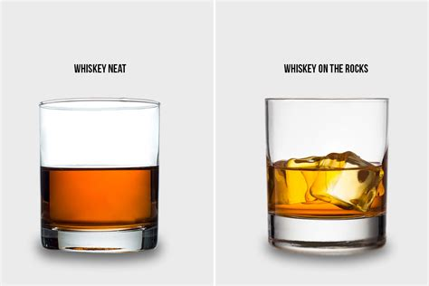 primer how to drink whiskey hiconsumption