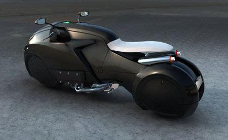 imagenes de motos unicas icare futuristic motorcycle from enzyme design tuvie