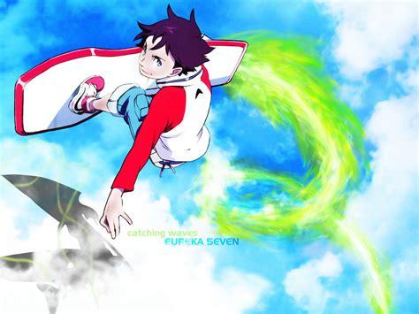 eureka 7 original soundtrack 1 mp3 eureka 7
