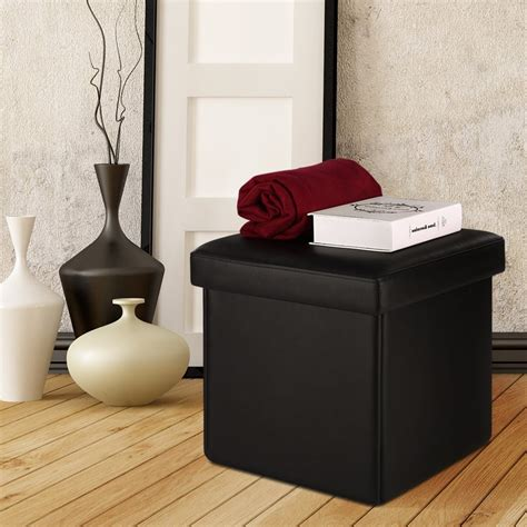 Elegant Room Essentials Storage Ottoman Bitdigest Design Room Essentials Storage Ottoman