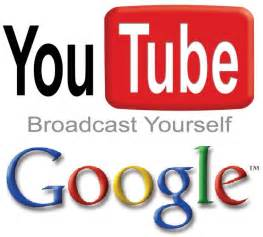 Www Google Com Youtube » Home Design 2017