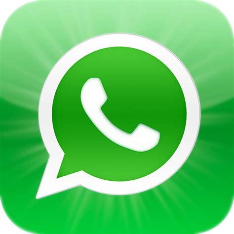 imagenes whatsapp en blanco whatsapp a fondo tuexperto com