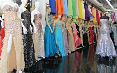 Bridesmaid Dress Stores by Bridesmaid Dress Stores Los Angeles