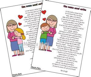 lettere per i nonni festa dei nonni 2 ottobre biglietti letterine