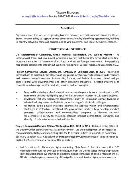united states resume format cv help united states