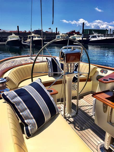 upholstery rhode island blog maloney interiors