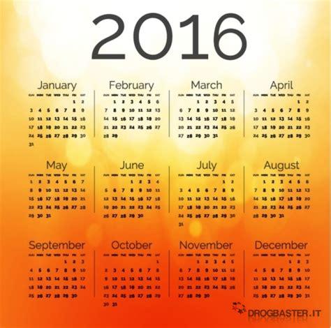 I Calendario 2016 Da Stare Calendario Febbraio 2016 Da Stare Calendario Febbraio 2016