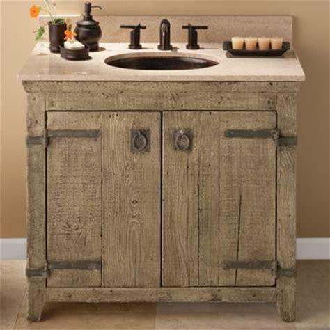 country bathroom vanity ideas best 25 rustic bathroom vanities ideas on pinterest bathroom vanity designs