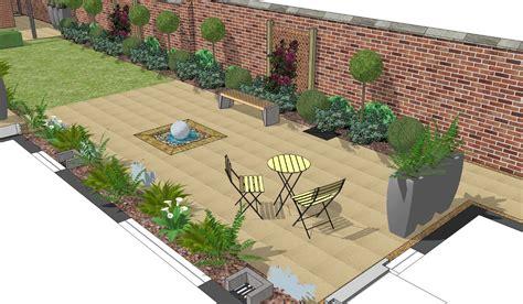 home garden design plan com small gardens garden design for contour ecedb garden trends