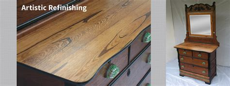 virginia woodworking refinished antique dressers virginia woodworking