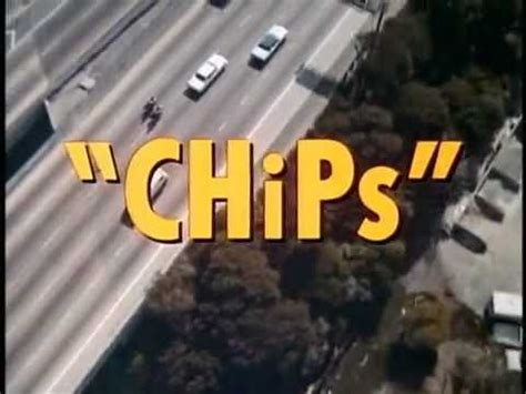 theme music chips 17 best images about 60 s and 70 s childhood shows