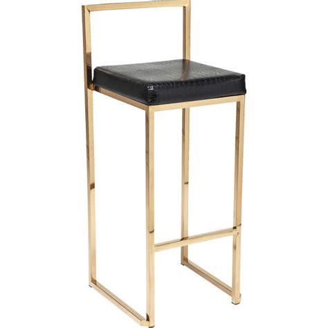 sgabelli outlet tavoli sedie sgabelli shop outlet arredamento design