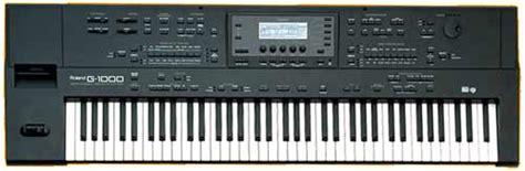 Keyboard Roland G 1000 roland g 1000 quot mint quot arranger workstation keyboard w owner s manual orig 1900 ebay