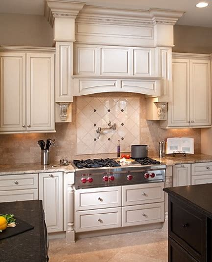 Kitchen Cabinets Perth Amboy Nj by Wholesale Kitchen Cabinets Perth Amboy Nj Best Free
