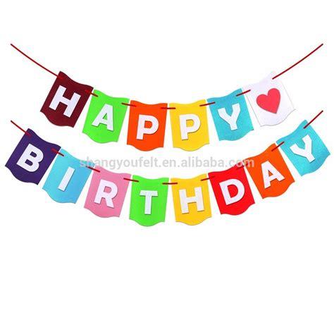 design happy birthday sign 1st birthday banner design happy birthday banner gse