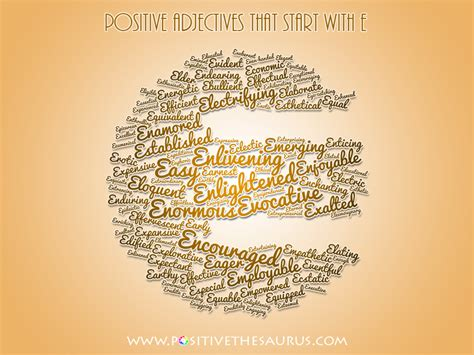 6 letter words that start with pl letter a list of descriptive words that start with a