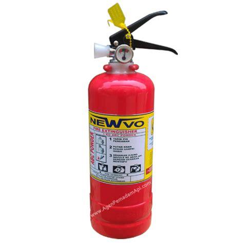 Tabung Pemadam Kebaran 1 Kg 1 berbagai jenis alat pemadam kebakaran dan fungsinya