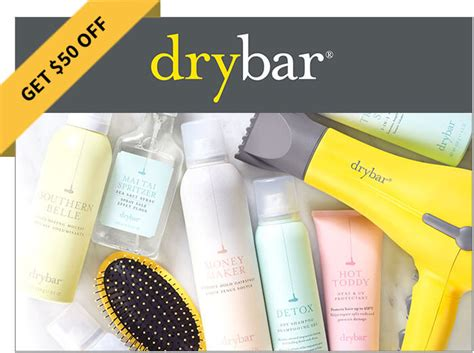 Dry Bar Gift Card - ellen s 12 days of giveaways 2016 everything you need to know