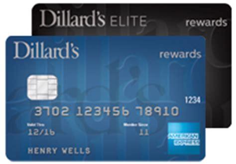 Dillard S Gift Card Customer Service - dillards credit card customer service phone number infocard co