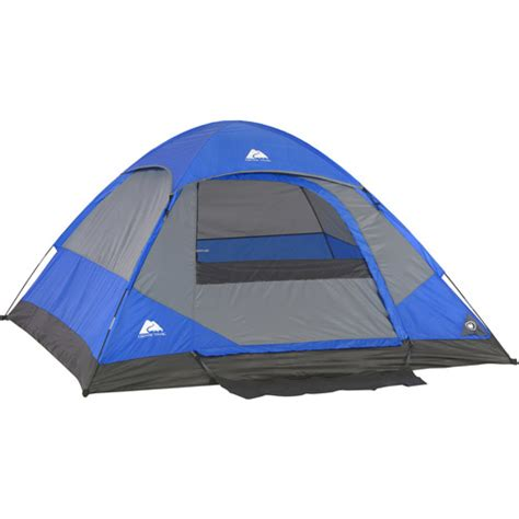 boat mechanic henderson bow tent endless boating community forums