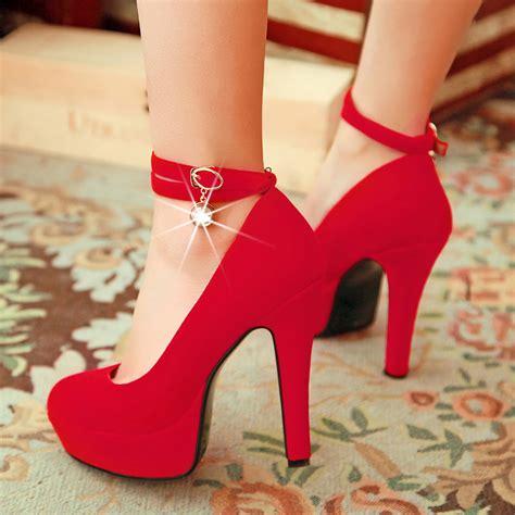 imagenes de zapatillas rojas andrea modelos de zapatos elegantes para adolescentes imagenes