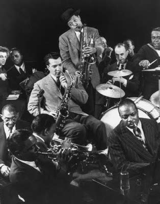 count basie rhythm section little by little hales happy birthday count basie
