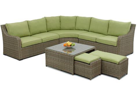 corner sofa set new stylish corner sofa set maluram free