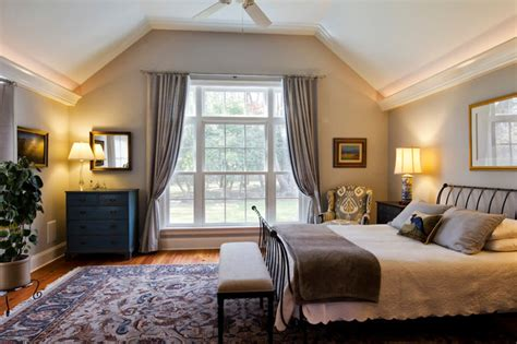 cape cod bedroom charming cape cod renovation traditional bedroom new