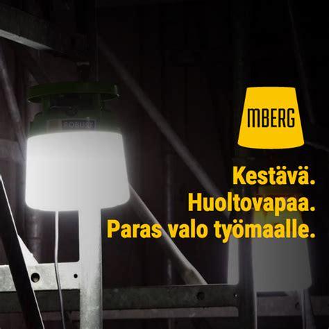 best construction work lights mberg construction site lighting best lights for your