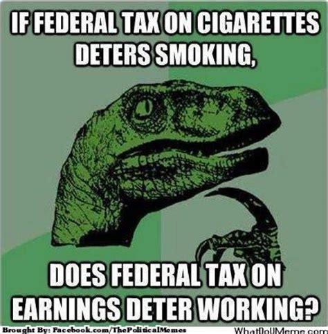 Economic Memes - economy meme politicalmemes com