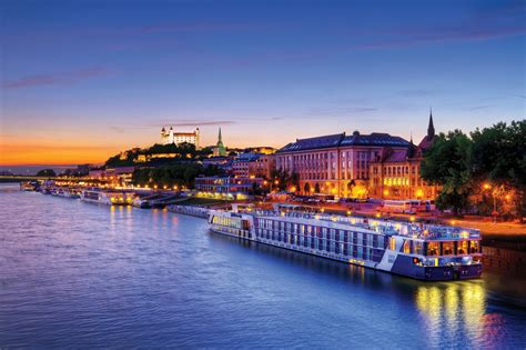 river cruises amawaterways launches new 2016 river cruises