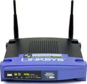 Linksys Wireless G Router Wrt54gl As linksys wrt54gl wireless g router wrt54gl buy best