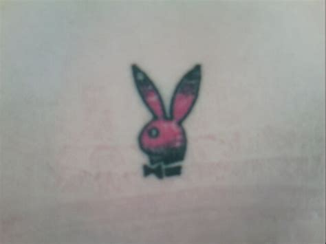 playboy tattoos designs tattoos and designs page 7