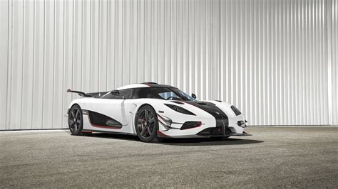koenigsegg agera rs1 wallpaper 2015 koenigsegg one 1 wallpaper hd car wallpapers